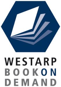 Kontakt Westarp BookOnDemand