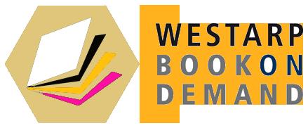 Book On Demand Westarp